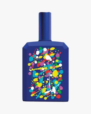 Produktbilde for This Is Not A Blue Bottle 1/.2 EdP 120ml hos Fredrik & Louisa