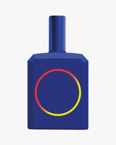 Produktbilde for This Is Not A Blue Bottle 1/.3 EdP 120ml hos Fredrik & Louisa