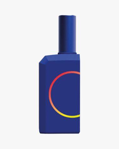 Produktbilde for This Is Not A Blue Bottle 1/.3 EdP 60ml hos Fredrik & Louisa