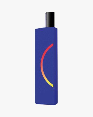 Produktbilde for This Is Not A Blue Bottle 1/.3 EdP 15ml hos Fredrik & Louisa
