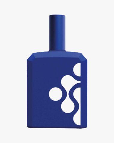 Produktbilde for This Is Not A Blue Bottle 1/.4 EdP 120ml hos Fredrik & Louisa