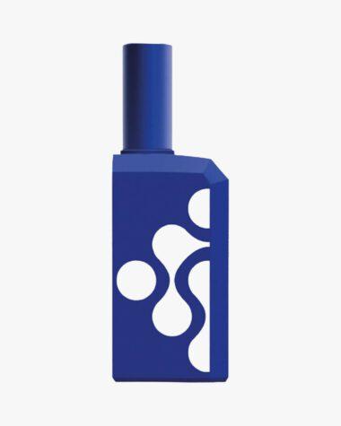 Produktbilde for This Is Not A Blue Bottle 1/.4 EdP 60ml hos Fredrik & Louisa