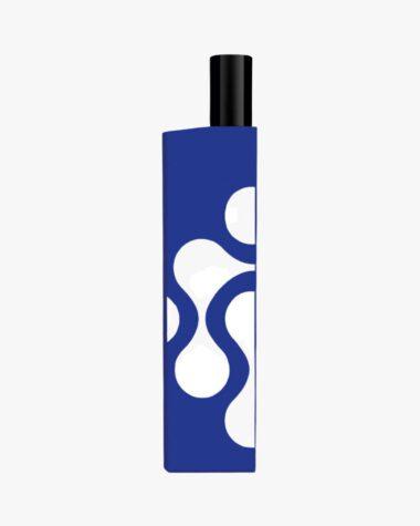 Produktbilde for This Is Not A Blue Bottle 1/.4 EdP 15ml hos Fredrik & Louisa