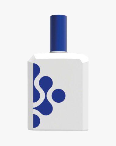 Produktbilde for This Is Not A Blue Bottle 1/.5 EdP 120ml hos Fredrik & Louisa