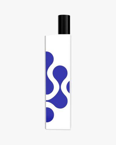 Produktbilde for This Is Not A Blue Bottle 1/.5 EdP 60ml hos Fredrik & Louisa