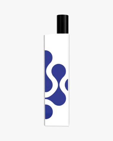 Produktbilde for This Is Not A Blue Bottle 1/.5 EdP 15ml hos Fredrik & Louisa