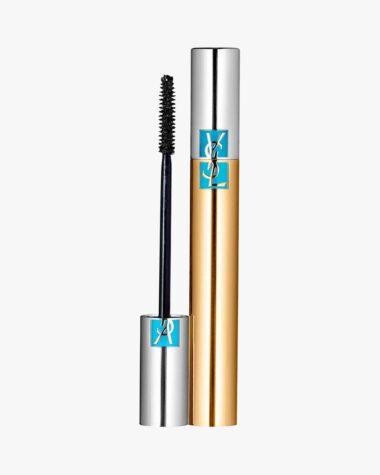 Produktbilde for Mascara Volume Effet Faux Cils Waterproof 7,5ml hos Fredrik & Louisa