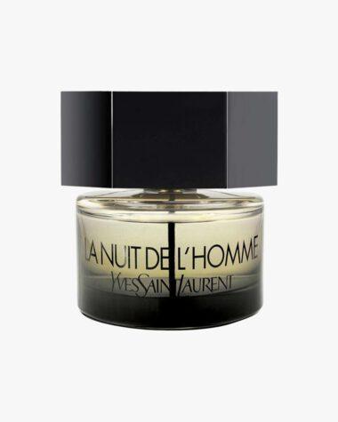 Produktbilde for La Nuit de L'Homme EdT 40ml hos Fredrik & Louisa