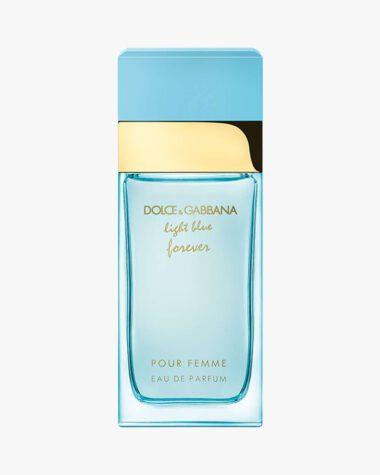 Produktbilde for Light Blue Forever EdP 25ml hos Fredrik & Louisa