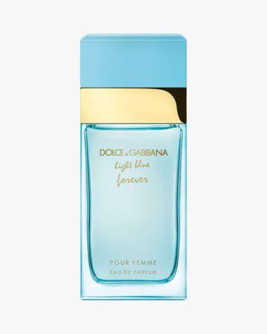 Produktbilde for Light Blue Forever EdP 50ml hos Fredrik & Louisa