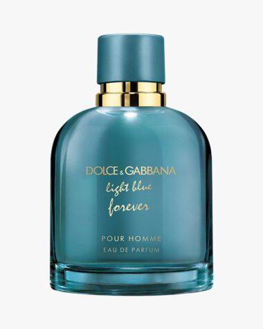 Produktbilde for Light Blue Pour Homme Forever EdP 50ml hos Fredrik & Louisa