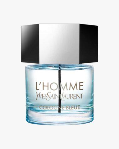 Produktbilde for L'Homme Cologne Bleue EdT 60ml hos Fredrik & Louisa
