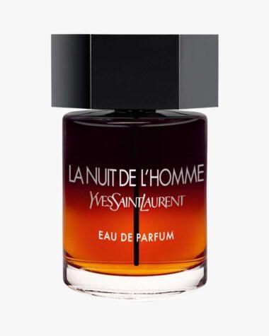 Produktbilde for La Nuit de L'Homme EdP 100ml hos Fredrik & Louisa