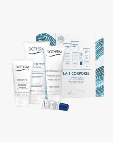 Produktbilde for Lait Corporel Gifting Set hos Fredrik & Louisa