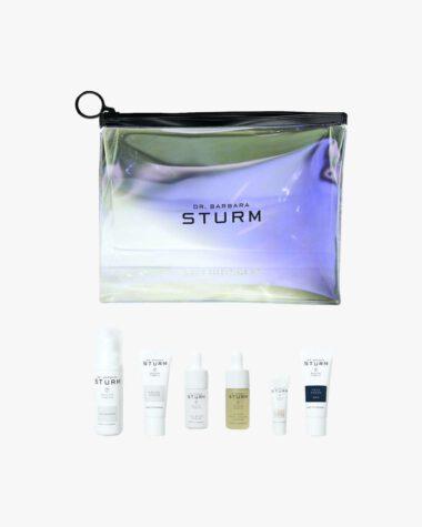 Produktbilde for Men's Discovery Kit hos Fredrik & Louisa