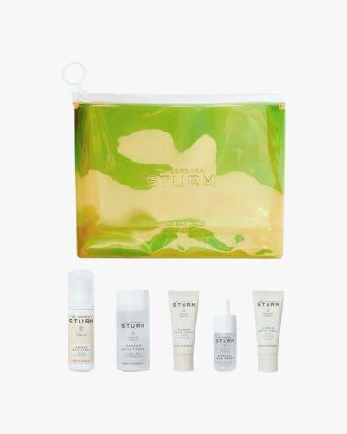 Produktbilde for Darker Skin Tones Discovery Kit hos Fredrik & Louisa