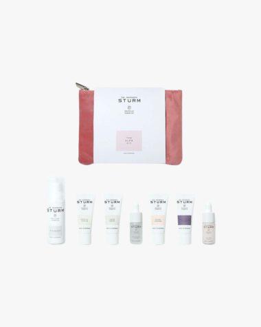 Produktbilde for The Glow Kit hos Fredrik & Louisa