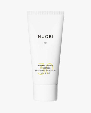 Produktbilde for Mineral Defence Facial Cream SPF30 50ml hos Fredrik & Louisa