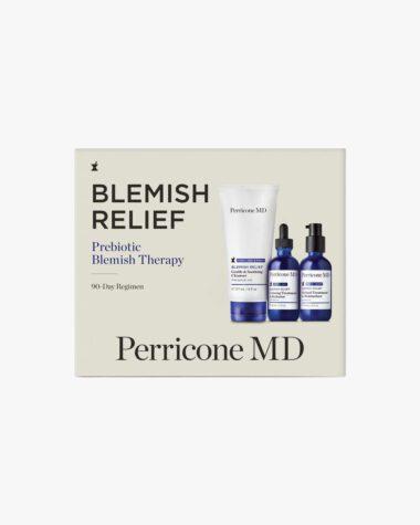Produktbilde for Blemish Relief 90-Day Regimen 295ml hos Fredrik & Louisa