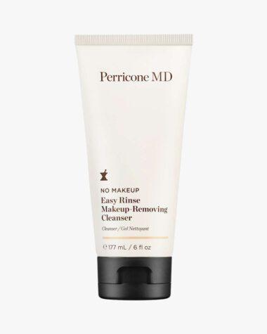 Produktbilde for NM Easy Rinse Makeup Removing Cleanser 177ml hos Fredrik & Louisa