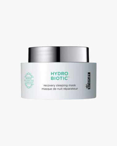 Produktbilde for Hydro Biotic Recovery Sleeping Mask 50ml hos Fredrik & Louisa