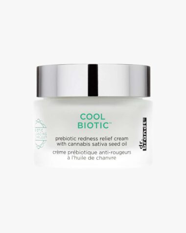 Produktbilde for Cool Biotic Prebiotic Redness Relief Cream 50ml hos Fredrik & Louisa
