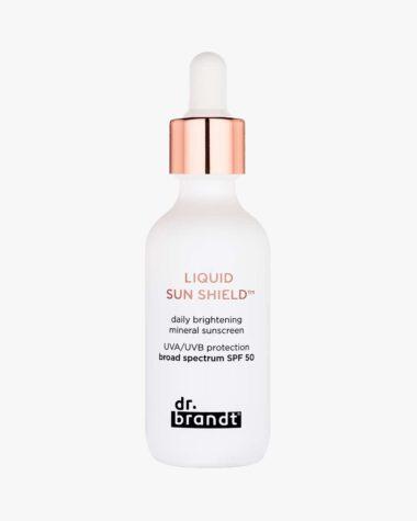 Produktbilde for Liquid Sun Shield SPF50 50ml hos Fredrik & Louisa