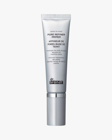 Produktbilde for Pores No More Pore Refiner 30ml hos Fredrik & Louisa