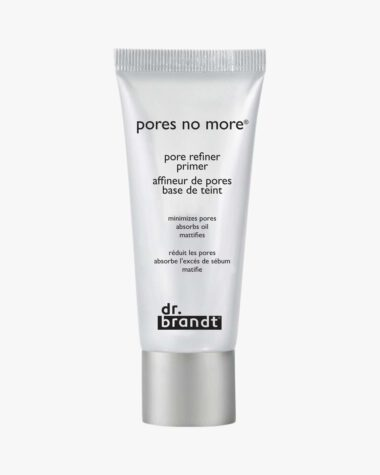 Produktbilde for Pores No More Pore Refiner Mini 15ml hos Fredrik & Louisa
