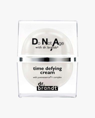 Produktbilde for Do Not Age Time Defying Cream 50ml hos Fredrik & Louisa