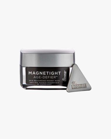 Produktbilde for Do Not Age Magnetight Age-Defier Mask 50ml hos Fredrik & Louisa