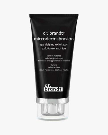 Produktbilde for Microdermabrasion Skin Exfoliant 60ml hos Fredrik & Louisa