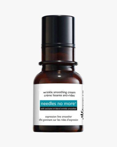 Produktbilde for Needles No More Wrinkle Smoothing Cream 15ml hos Fredrik & Louisa