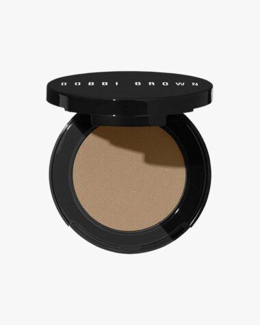 Produktbilde for Mini Bronzing Powder Golden Light Highlighter 4g hos Fredrik & Louisa