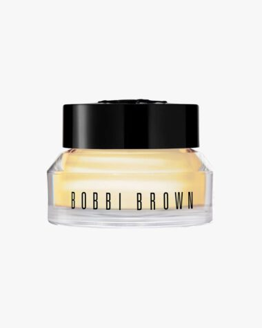 Produktbilde for Mini Vitamin Enriched Face Base Day Cream 7ml hos Fredrik & Louisa