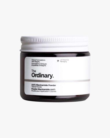 Produktbilde for 100% Niacinamide Powder 20g hos Fredrik & Louisa