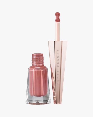 Produktbilde for Stunna Lip Paint Longwear Fluid Lip Colour 4ml - Uncuffed hos Fredrik & Louisa