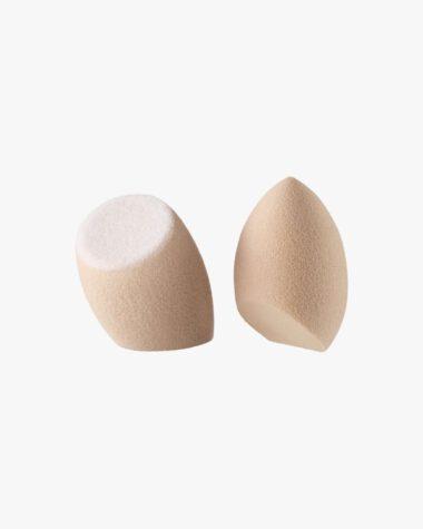 Produktbilde for Brush & Tools Sponge duo hos Fredrik & Louisa
