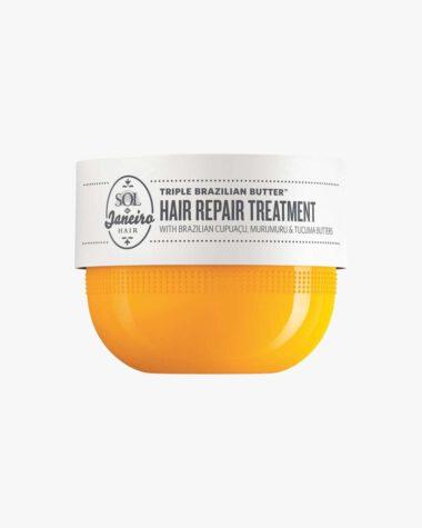 Produktbilde for Triple Brazilian Butter Hair Repair Treatment 238ml hos Fredrik & Louisa