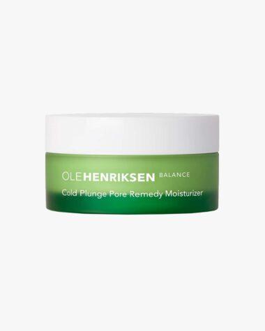 Produktbilde for Cold Plunge Pore Remedy Moisturizer 50ml hos Fredrik & Louisa