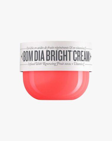 Produktbilde for Bom Dia Bright Body Cream 240ml hos Fredrik & Louisa