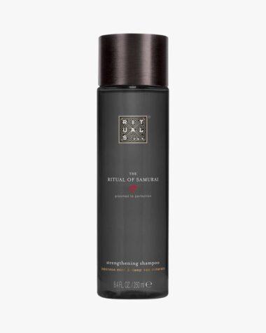 Produktbilde for The Ritual of Samurai Shampoo 250ml hos Fredrik & Louisa