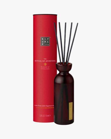 Produktbilde for The Ritual of Ayurveda Mini Fragrance Sticks 70ml hos Fredrik & Louisa