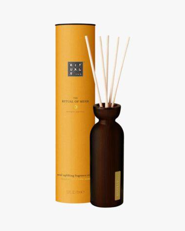 Produktbilde for The Ritual of Mehr Mini Fragrance Sticks 70ml hos Fredrik & Louisa