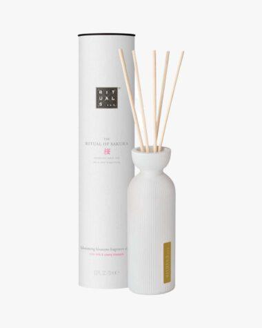 Produktbilde for The Ritual of Sakura Mini Fragrance Sticks 70ml hos Fredrik & Louisa