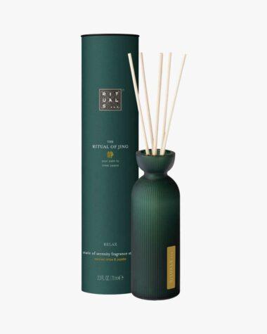 Produktbilde for The Ritual of Jing Mini Fragrance Sticks 70ml hos Fredrik & Louisa