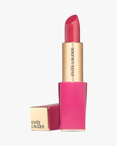 Produktbilde for Pure Color Envy Sculpting Lipstick Rebellious Rose 4g hos Fredrik & Louisa
