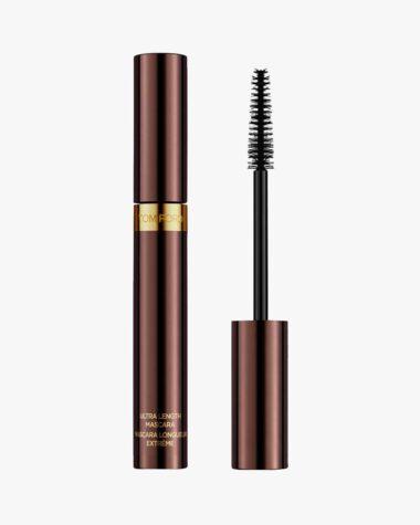 Produktbilde for Ultra Length Mascara 6ml hos Fredrik & Louisa