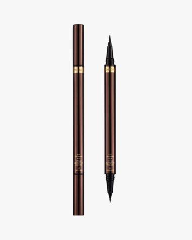 Produktbilde for Eye Defining Pen 0,8ml hos Fredrik & Louisa