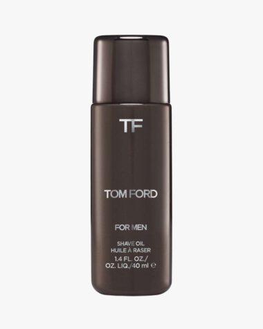 Produktbilde for Shave Oil 40ml hos Fredrik & Louisa